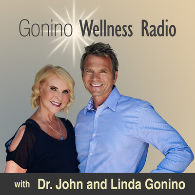 Gonino Wellness Radio