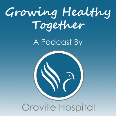 Growing Healthy Together