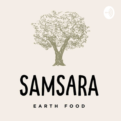 Samsara Foodhouse - #aicurajsăaipasiune cu Electroclown