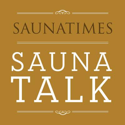 Sauna Talk