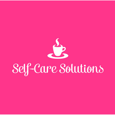 Self-Care Solutions Podcast - Educating Women on the Tools, Skills, and Secrets of Self-Care