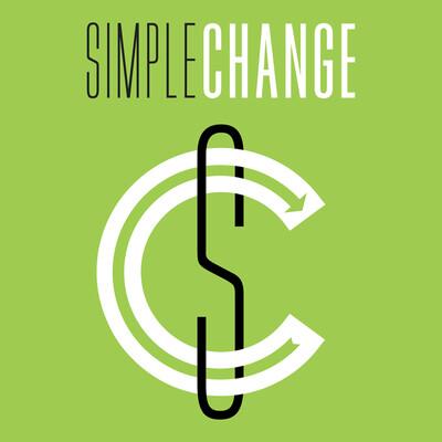 Simple Change