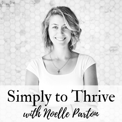 Simply to Thrive