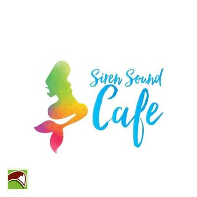 Siren Sound Cafe