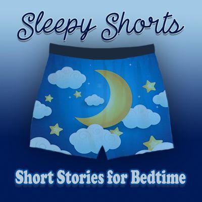 Sleepy Shorts