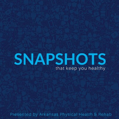 Snapshots That Keep You Healthy