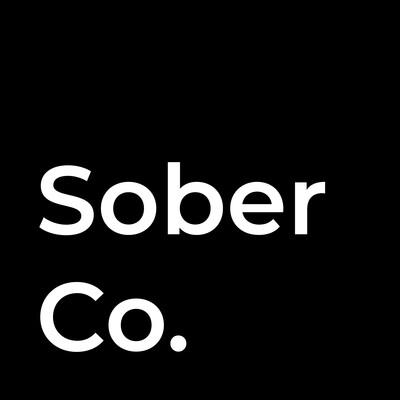 Sober Company