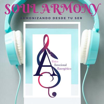 Soul Armony