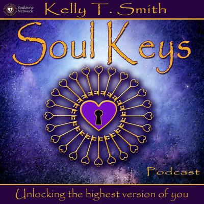 Soul Keys