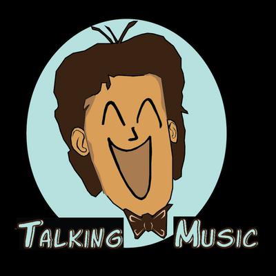 Talking Music
