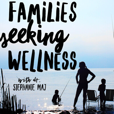 Families Seeking Wellness