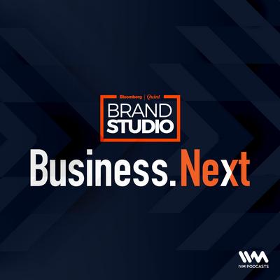 Business.Next
