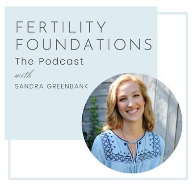 Fertility Foundations