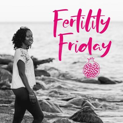 Fertility Friday Radio | Fertility Awareness for Pregnancy and Hormone-free birth control