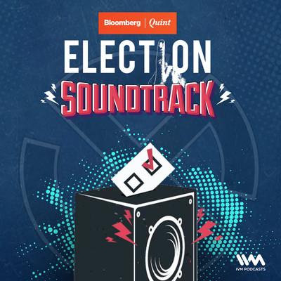 Election Soundtrack
