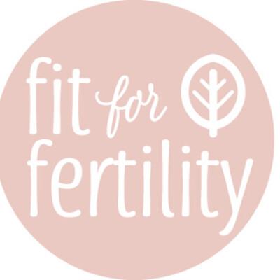 Fit for fertility: Grip op je vruchtbaarheid