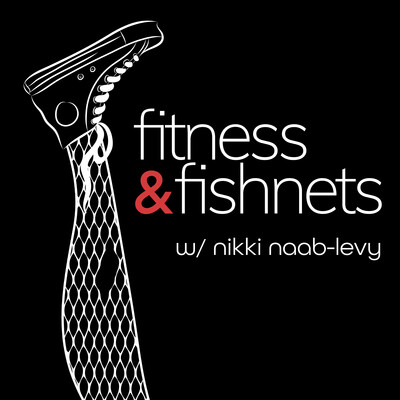 Fitness & Fishnets