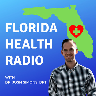 Florida Health Radio