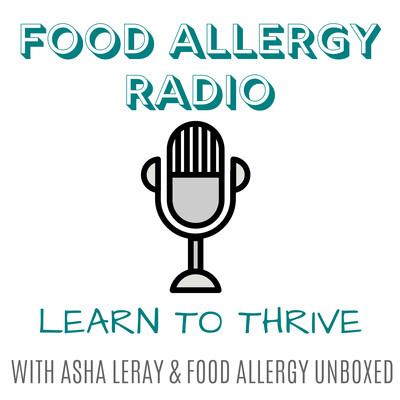 Food Allergy Radio