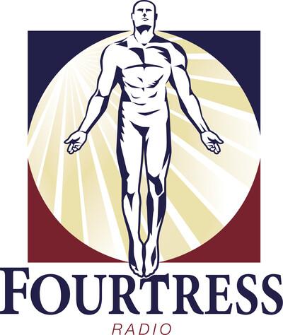 Fourtress Radio