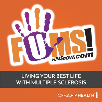 FUMS: Giving Multiple Sclerosis The Finger