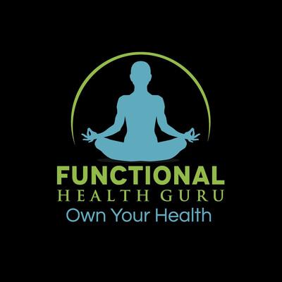 Functional Health Guru