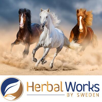 Herbalworks By Sweden