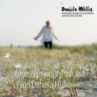 Hilfe in schwierigen Zeiten – kostenlose Hypnose zum Download und als Podcast