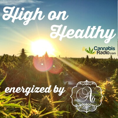 High On Healthy