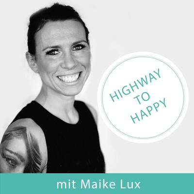 Highway to Happy