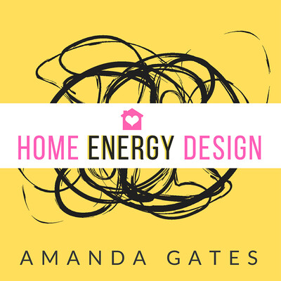 Home | Energy | Design