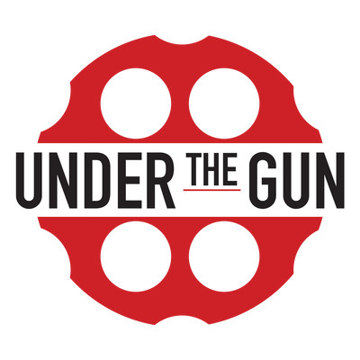 Under the Gun poker podcast