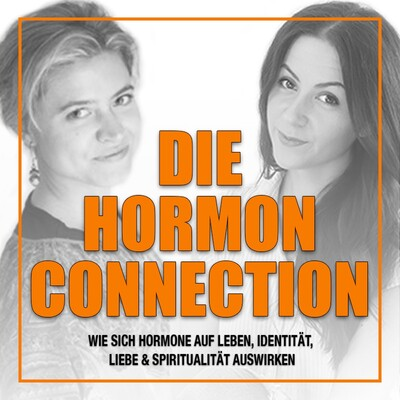 Hormonconnection-Podcast