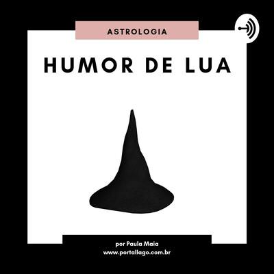 Humor de Lua
