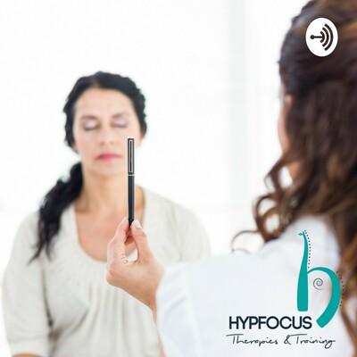 Hypfocus Hypnosis Melbourne