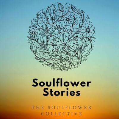 Soulflower Stories