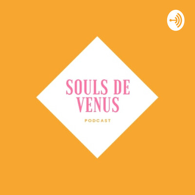 Souls de Venus