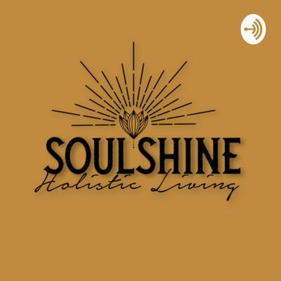 Soulshine Holistic Living