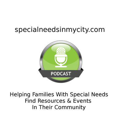 Specialneedsinmycity Podcast with Meena Tadimeti |Chats with Top-Notch Medical Experts and Warrior Parents about Special Needs