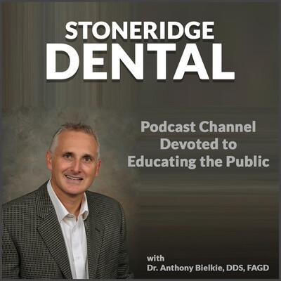 Stoneridge Dental