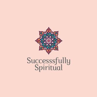 Successfully Spiritual Podcast