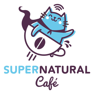 Supernatural Café - Il Podcast per chi vuole vedere il mondo da altri punti di vista