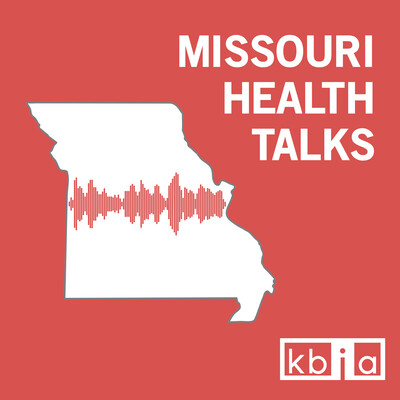 Missouri Health Talks