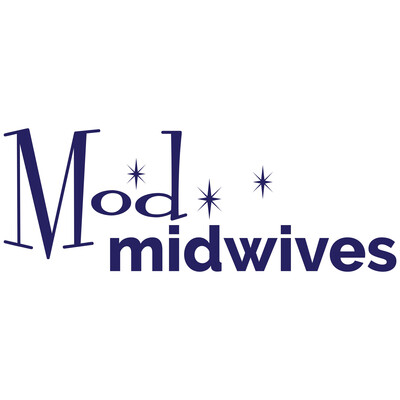 Mod Midwives: a Metro Midwifery Podcast
