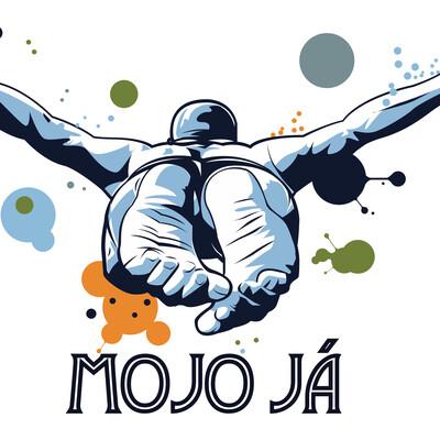 Mojo Ja