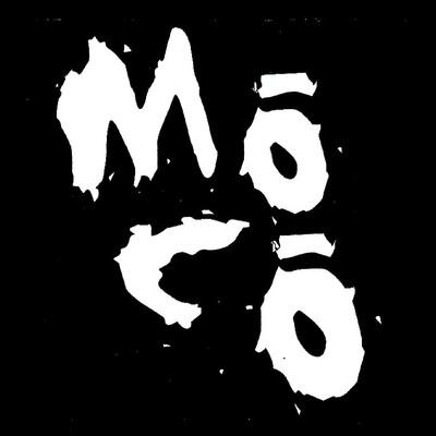 Mordantly Comorbid: MoCo