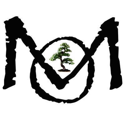 Mountain Zen Den Podcast