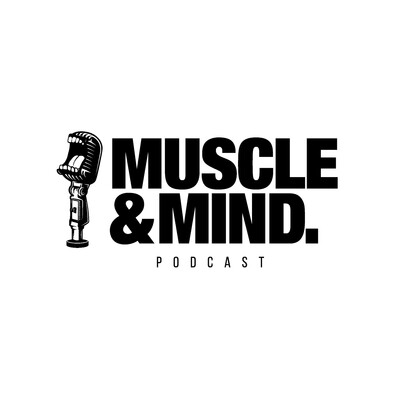 Muscle & Mind
