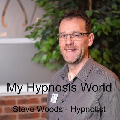My Hypnosis World (#myhypnosisworld)