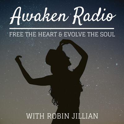 Awaken Radio
